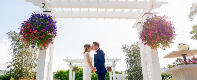 silver lake country club in Orland Park, Illinois | vendor viewpoint