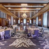 InterContinental Chicago Magnificent Mile in Chicago, Illinois | Wedding Venue