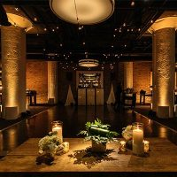 River Roast in Chicago, Illinois | Wedding Venue