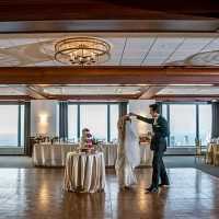 The Metropolitan in Chicago, Illinois | Wedding Venue