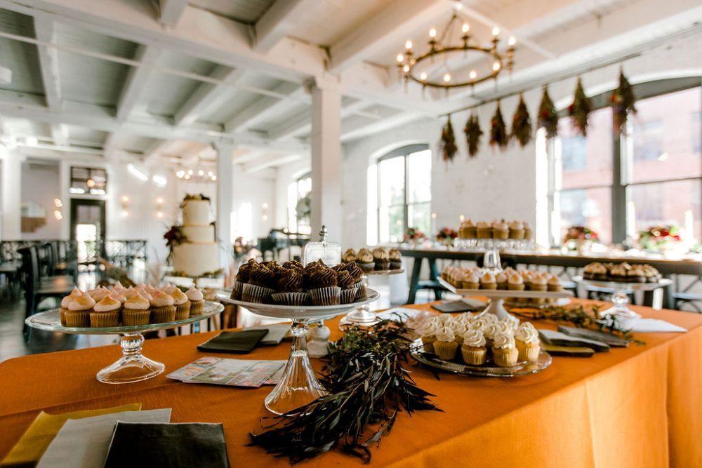 Big Fake Wedding 2019 | Chicago
