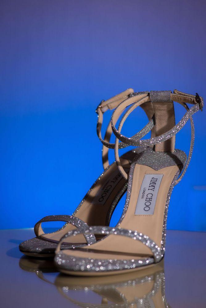 sarah chris galleria marchetti chicago, il wedding bridal shoes jimmy choo