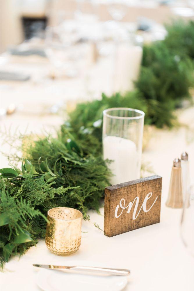 janet trent the mid-america club chicago, il wedding reception