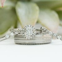 With This Ring   Jewelry Wedding Article   Elena Cuellar Photography