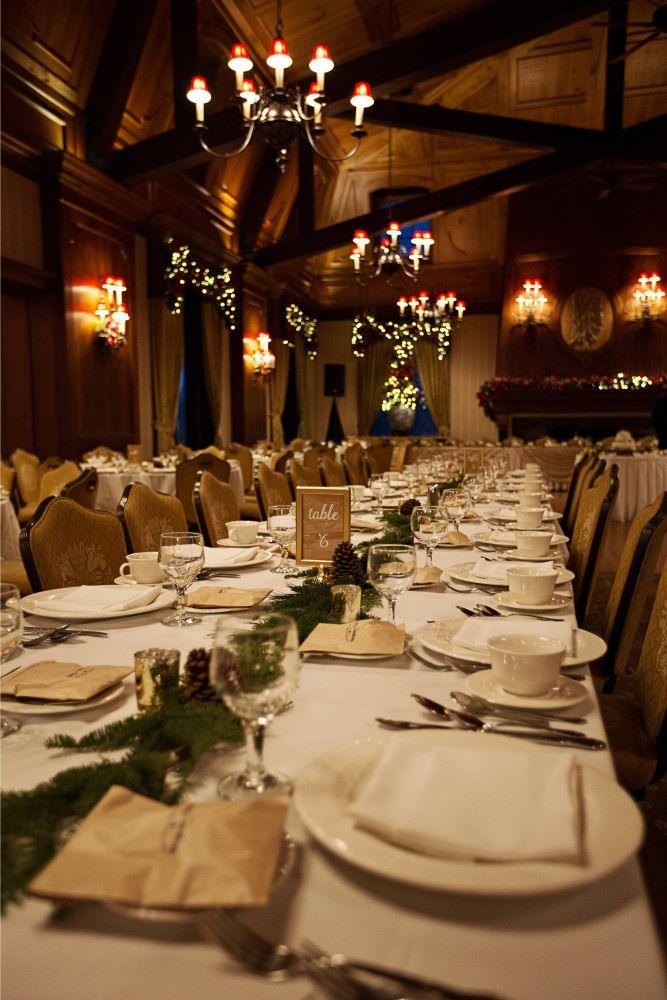 meaghann travis cog hill golf & country club chicago, il wedding
