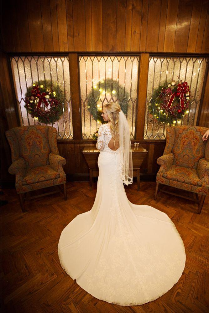meaghann travis cog hill golf & country club chicago, il wedding bride