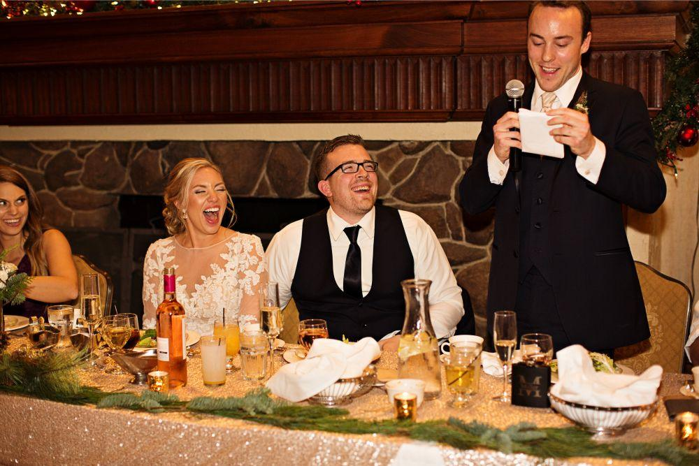 meaghann travis cog hill golf & country club chicago, il wedding reception