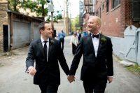 jd mike salvatores chicago, il wedding