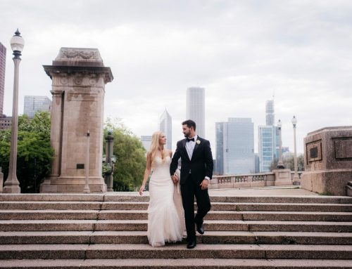Local Love – Annie & Tommy at Venue SIX10