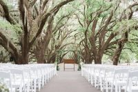 Belfair in Bluffton, South Carolina | Destination Wedding Venue