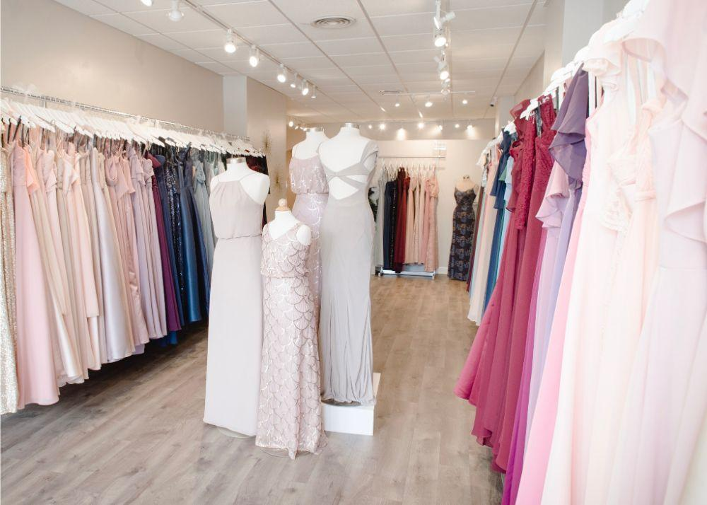 diana's bridal vendor viewpoint