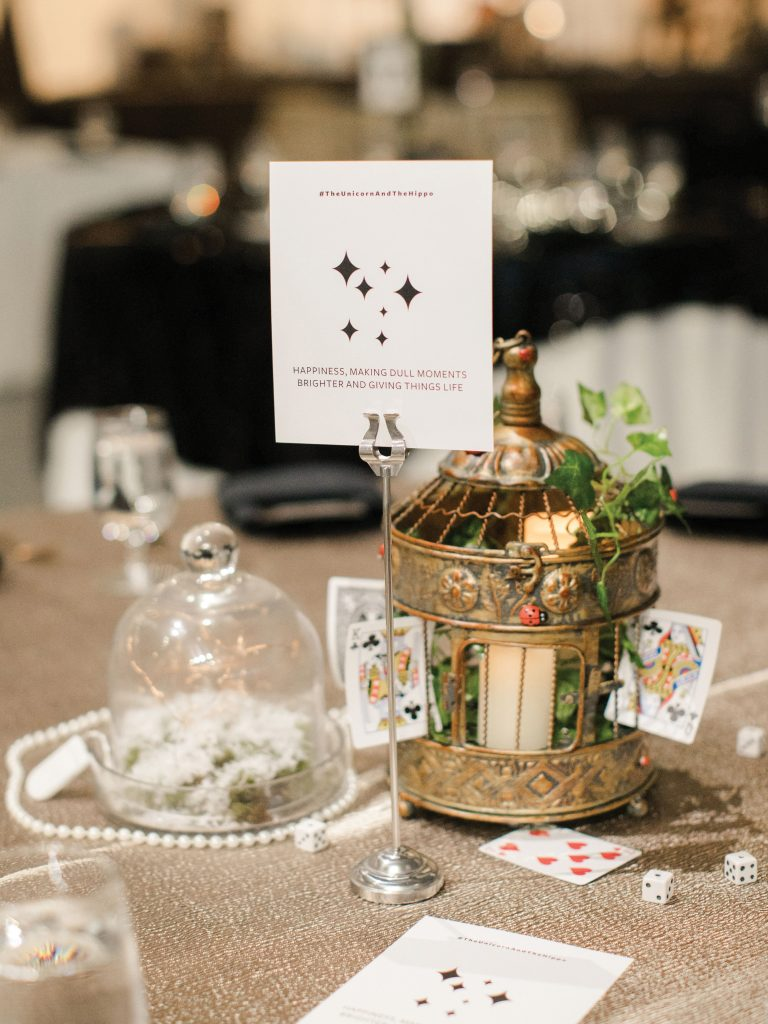 Wedding Centerpieces, Wedding Flower Pictures | The Celebration ...