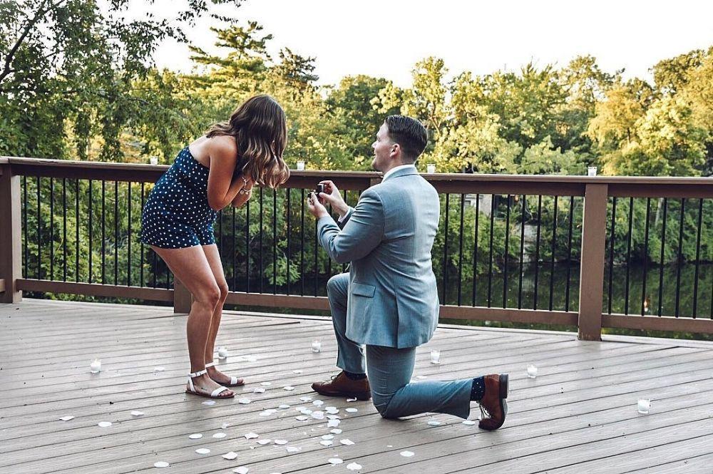 jen and sean honeymoon winners