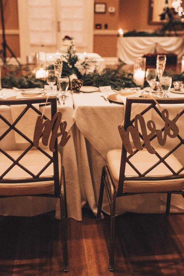 emily matthew local love arrowhead golf club chicago, il wedding
