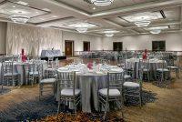 Renaissance Chicago Glenview Suites Hotel in Glenview, IL | Chicago wedding venue