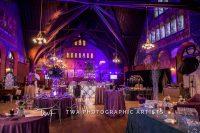 Epiphany Center for the Arts Wedding Venue | Chicago, Illinois Event Venue
