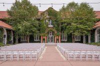 Ravisloe Country Club in Homewood, IL | Wedding Venue in Chicago, IL