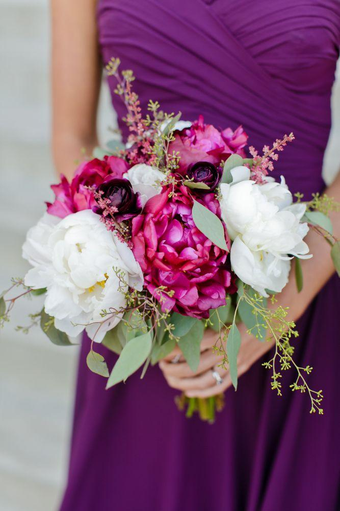 Town & Country Garden | Wedding Flowers | Floral and decor