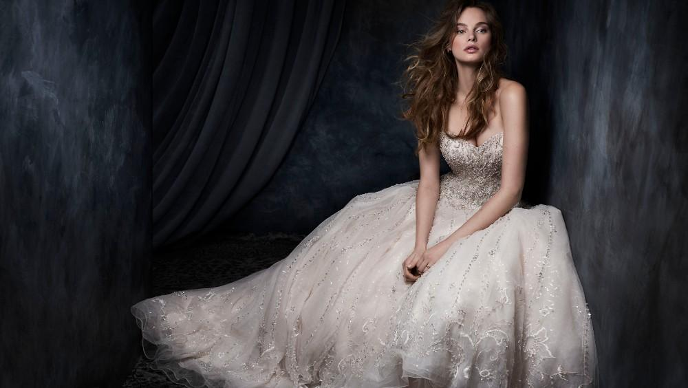 Welcome To The Alexis Kay Designs, Inc Bridal & Formal Wear