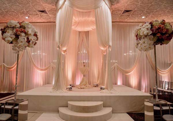 Welcome To The Cotillion Banquets