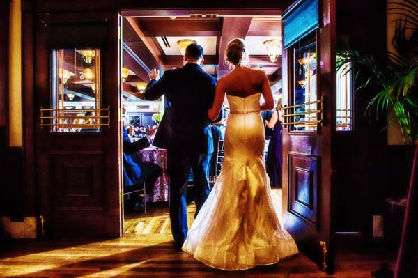Welcome To The Gibsons Bar & Steakhouse – Chicago