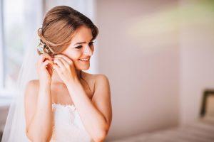 diamond earrings contest homepage