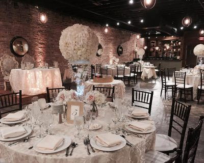 Biagio Events and Catering