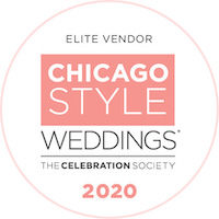 The Celebration Society - Wedding Venues