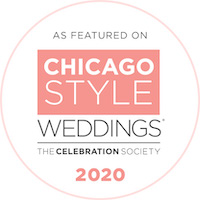 The Celebration Society - Wedding Venues