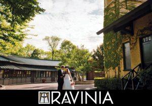 Ravinia Festival -