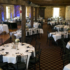 Waterfront ST. AUGUSTINE Wedding Venues