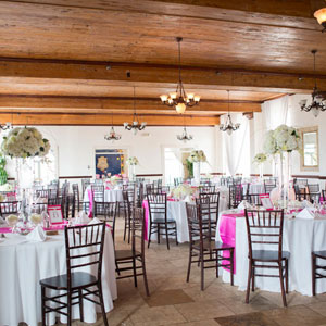 Waterfront ORLANDO Wedding Venues