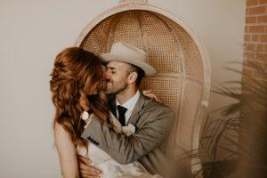Big Fake Wedding - Atlanta