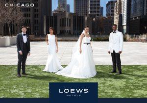 Loews Chicago