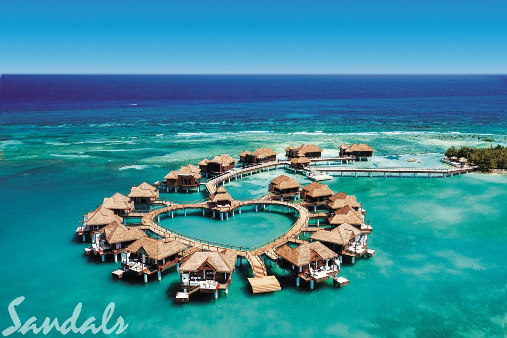 Welcome To The Pixie Honeymoons