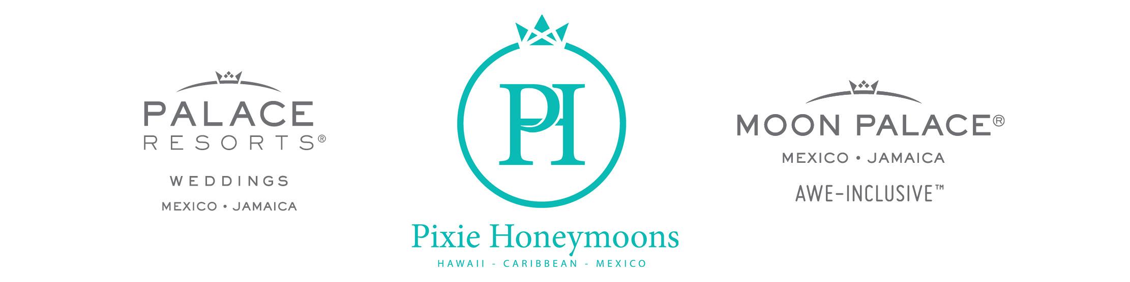 ASW honeymoon contest | Pixie Honeymoons