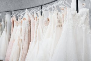 Bella Bianca Bridal Couture   Chicago Bridal Boutique