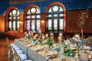 Wedicity Wedding Day Detailing – Spotlight on Style
