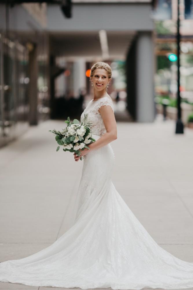 Real Wedding Pauline Dan July-18 01