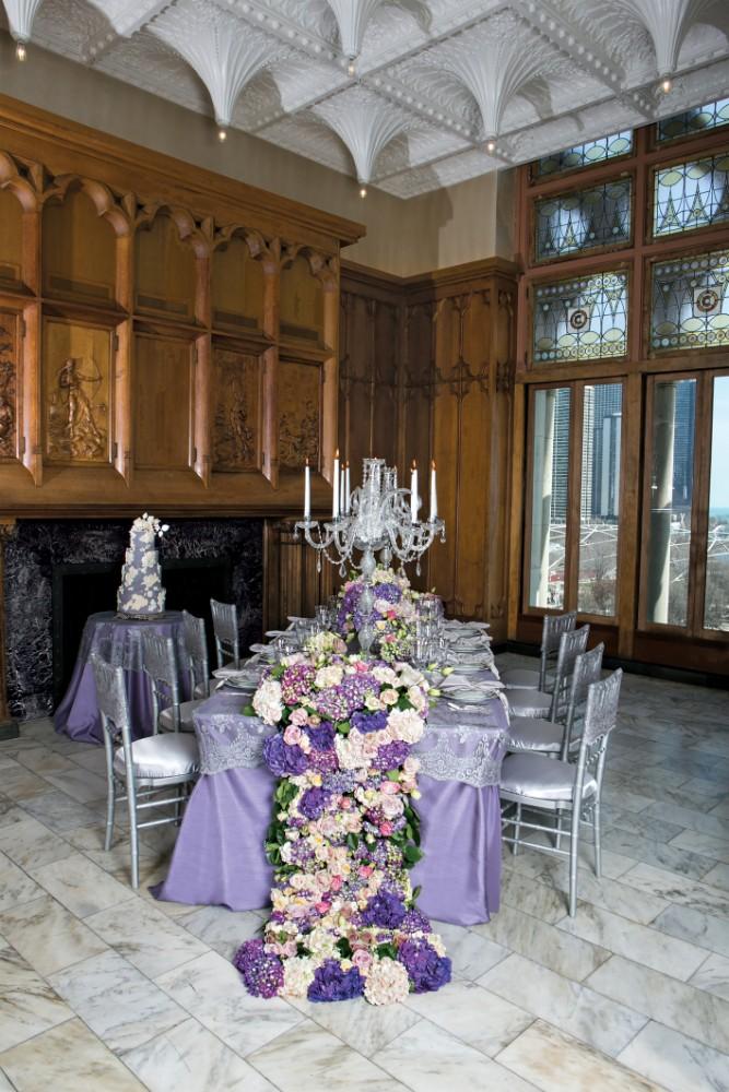 Venetian-Affair Gilded-aisle Designers Challenge July-18 01