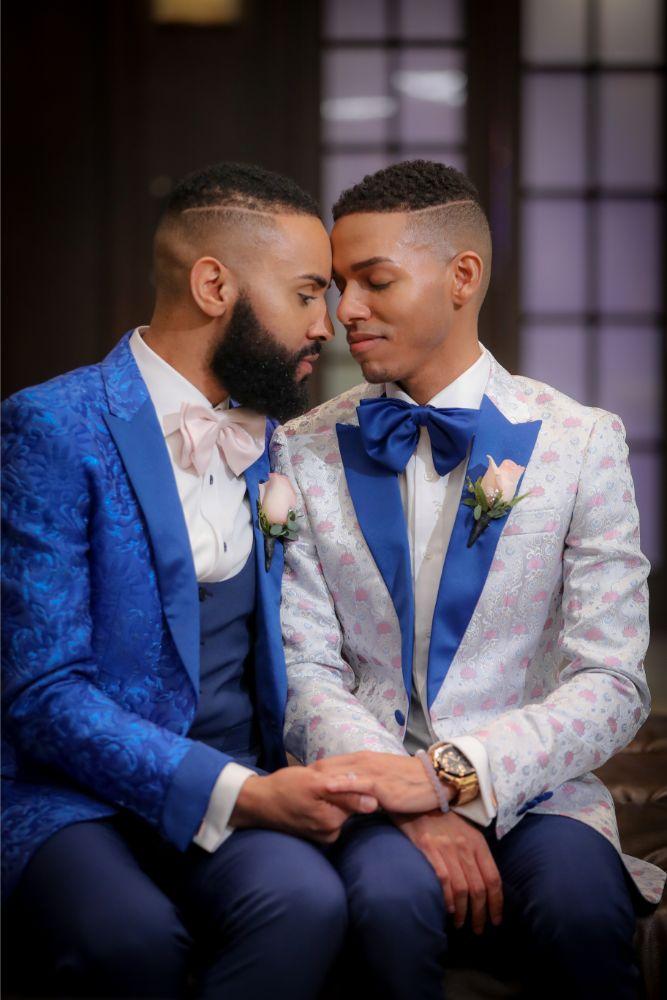 dustin-alex-real-wedding 01