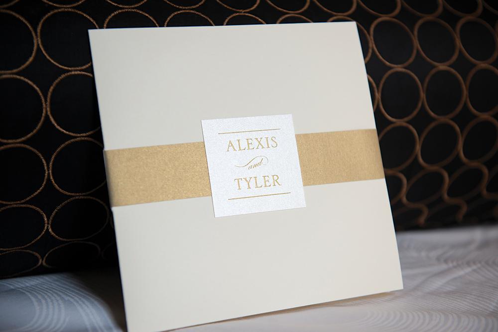lexie-tyler-real-wedding 01