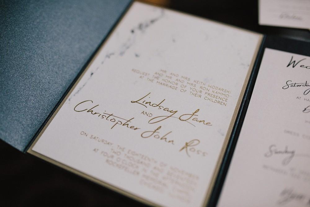 real wedding lindsay chris 01