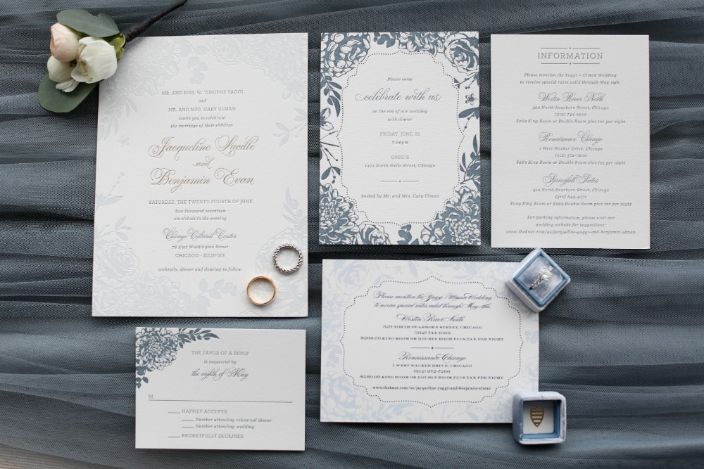 spotlight big-city-bride weddings july18 01