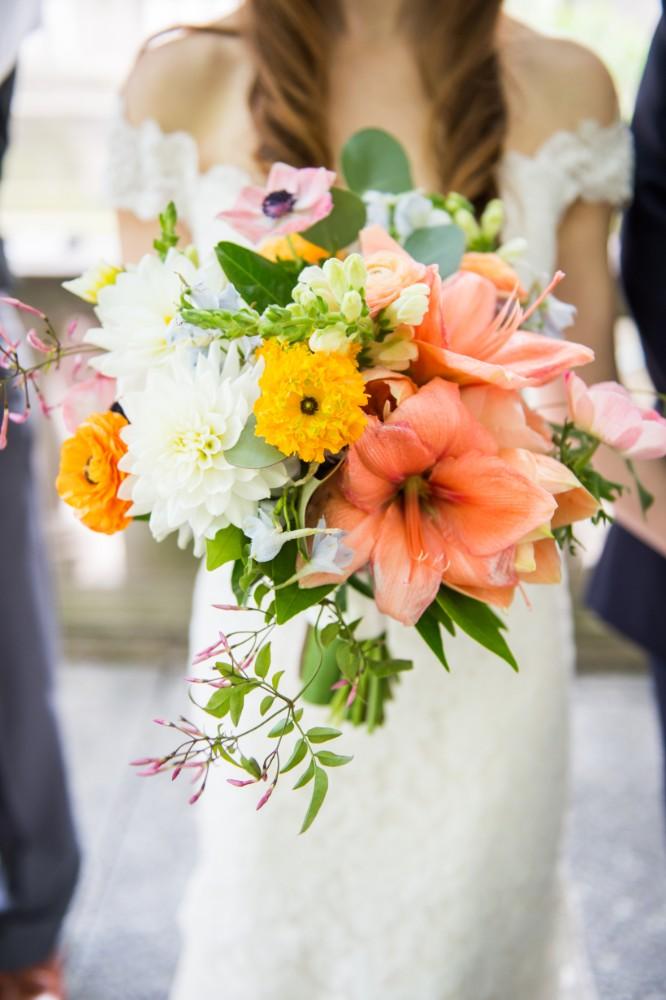 spotlight soiree weddings july18 01