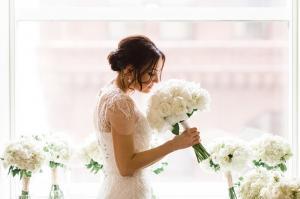 01-JTPhoto-BridePrep-82