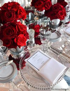 Donnie Walhberg Jenny McCarthy Wedding 13
