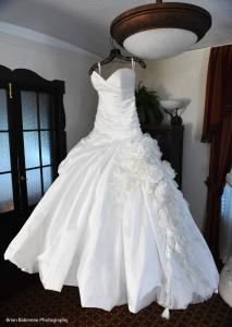 Donnie Walhberg Jenny McCarthy Wedding 1