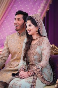 Fiza-Wasay-Mehndi-Belvedere-Banquets-Maha-Designs-Wedding-Photography--158