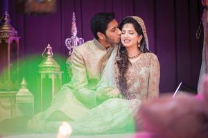 Fiza-and-Wasay-Mehndi-Belvedere-Banquets-Chicago-Illinois-South-Asian-Wedding-Photography-Maha-Designs-71